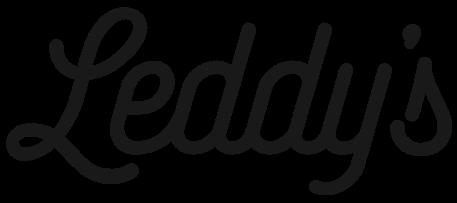 Leddy's